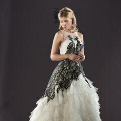 Свадебное платье <a href=