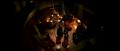 Gryffindor Room.PNG