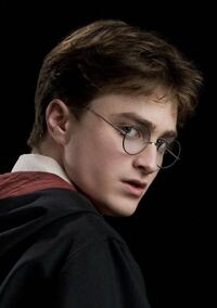 HBP promo side Harry cropped