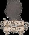 Hardwin Potter.png