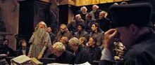 Harry-potter-goblet-of-fire-movie-screencaps.com-12498
