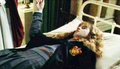 Hermione petrified.png