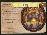 Kieł (karta)