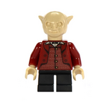 LegoGryfek