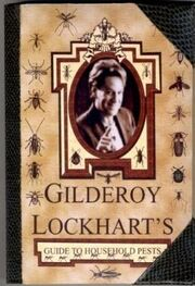 Lockhart Pests
