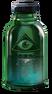 Wideye-or-awakening-potion