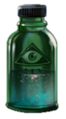 Wideye-or-awakening-potion.png