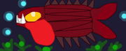 Ciamiarnica byCleo
