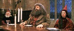Harry-potter1-septima