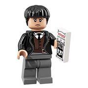 LEGO Credence