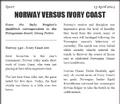 NorwayVersusIvoryCoast.png