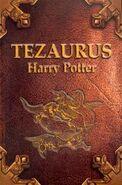 Tezaurus1