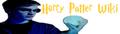 Wiki-logo.png
