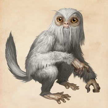 https://vignette.wikia.nocookie.net/harrypotter/images/a/a1/Demiguise.png/revision/latest/scale-to-width-down/350?cb=20170216193938&path-prefix=ru