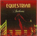 Equestrian Anthems.png