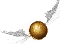 Golden-snitch-lrg