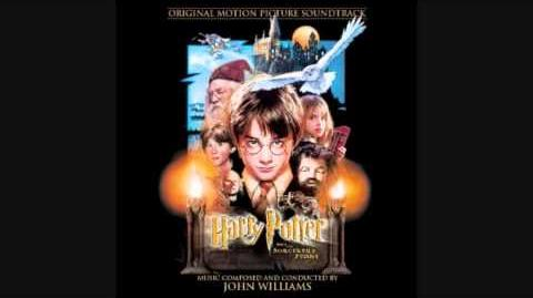 Harry Potter - The Complete Soundtrack