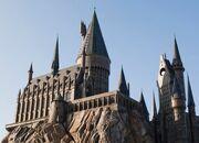 HogwartWWHP
