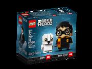 Lego 41615