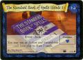 TheStandardBookOfSpellsGrade1TCG.png