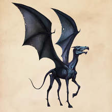how to get thestral patronus