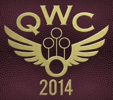 2014QWC