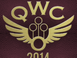 Mistrzostwa Świata w Quidditchu (2014)