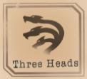 File:Beast identifier - Three Heads.png