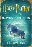 Danish 2012 paperback 06 HBP