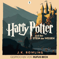 German 2016 Pottermore Exclusive Audio Book 01 PS.png