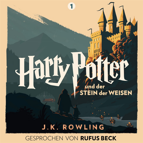 File:German 2016 Pottermore Exclusive Audio Book 01 PS.png