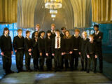 Gwardia Dumbledore'a