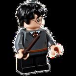 LegoHarryPotter