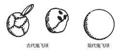Quaffle Evolution
