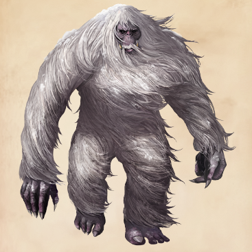 File:Yeti - FB-C.png