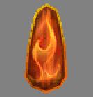 Огненные семена