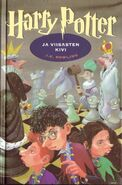 432px-Finnish Book 1 cover