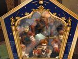 Amerykańska narodowa drużyna quidditcha