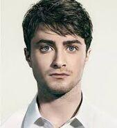 Daniel Radcliffe9