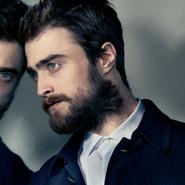 Daniel Radcliffe (Angeleno)