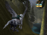 Do the Hippogriff