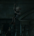 Dobby lostening the chandelier.png
