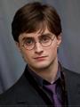 Harry Potter DH1 still 1.png