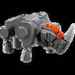 LegoBuchorożec
