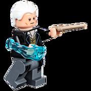 LegoGellert