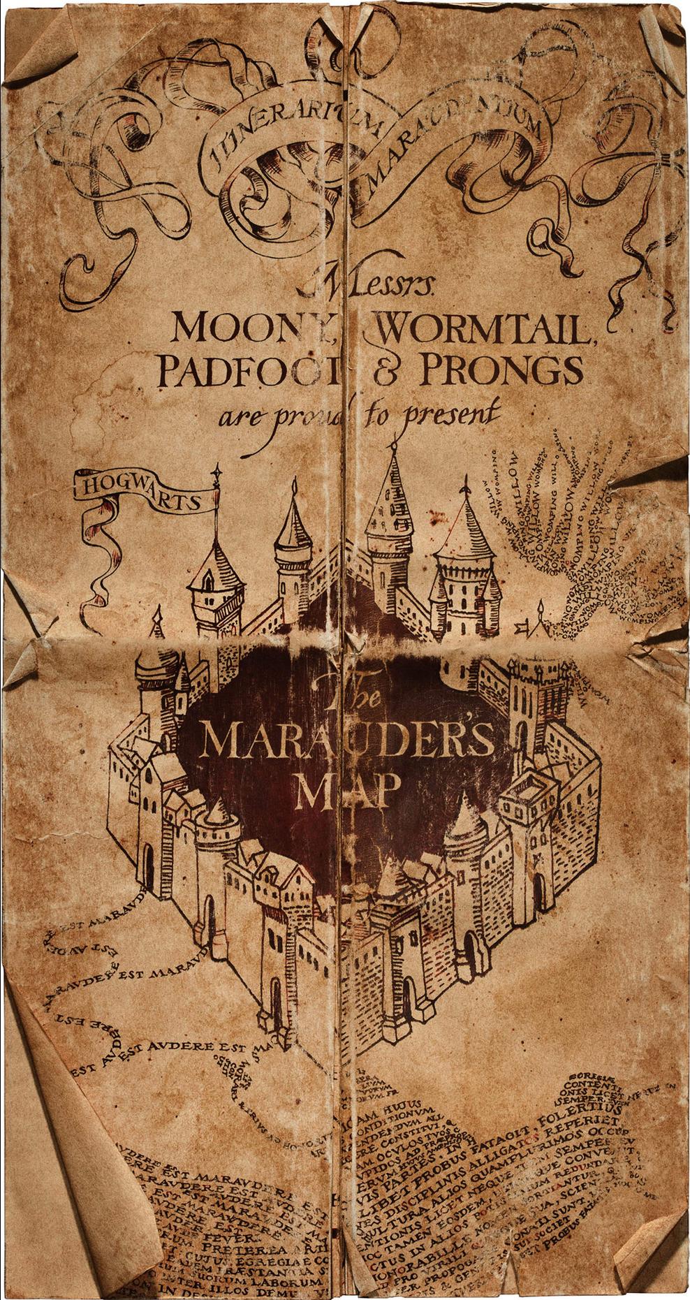 Good Wallpaper Harry Potter Iphone 7 - latest?cb\u003d20150114123703  HD_252942.png/revision/latest?cb\u003d20150114123703