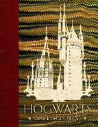 MinaLima Store - Hogwarts A History