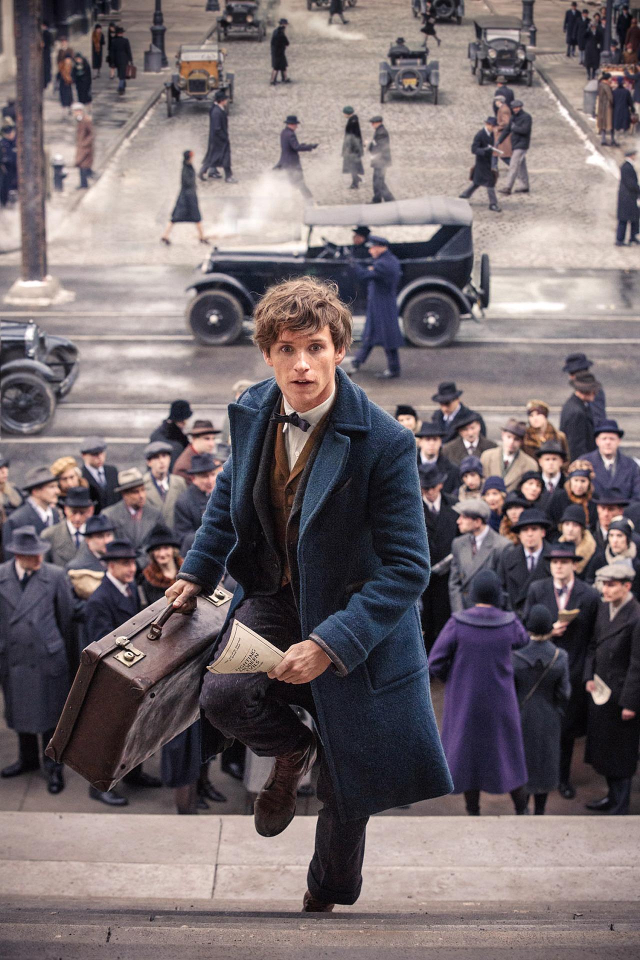 1926 | Harry Potter Wiki | FAN...