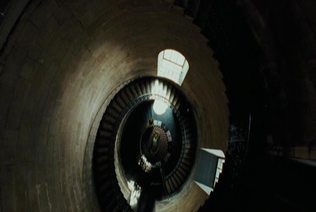 Datei:Stairs2.JPG