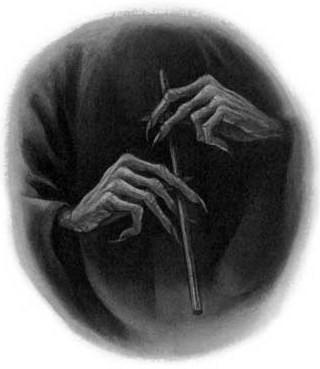 File:The Elder Wand.jpg